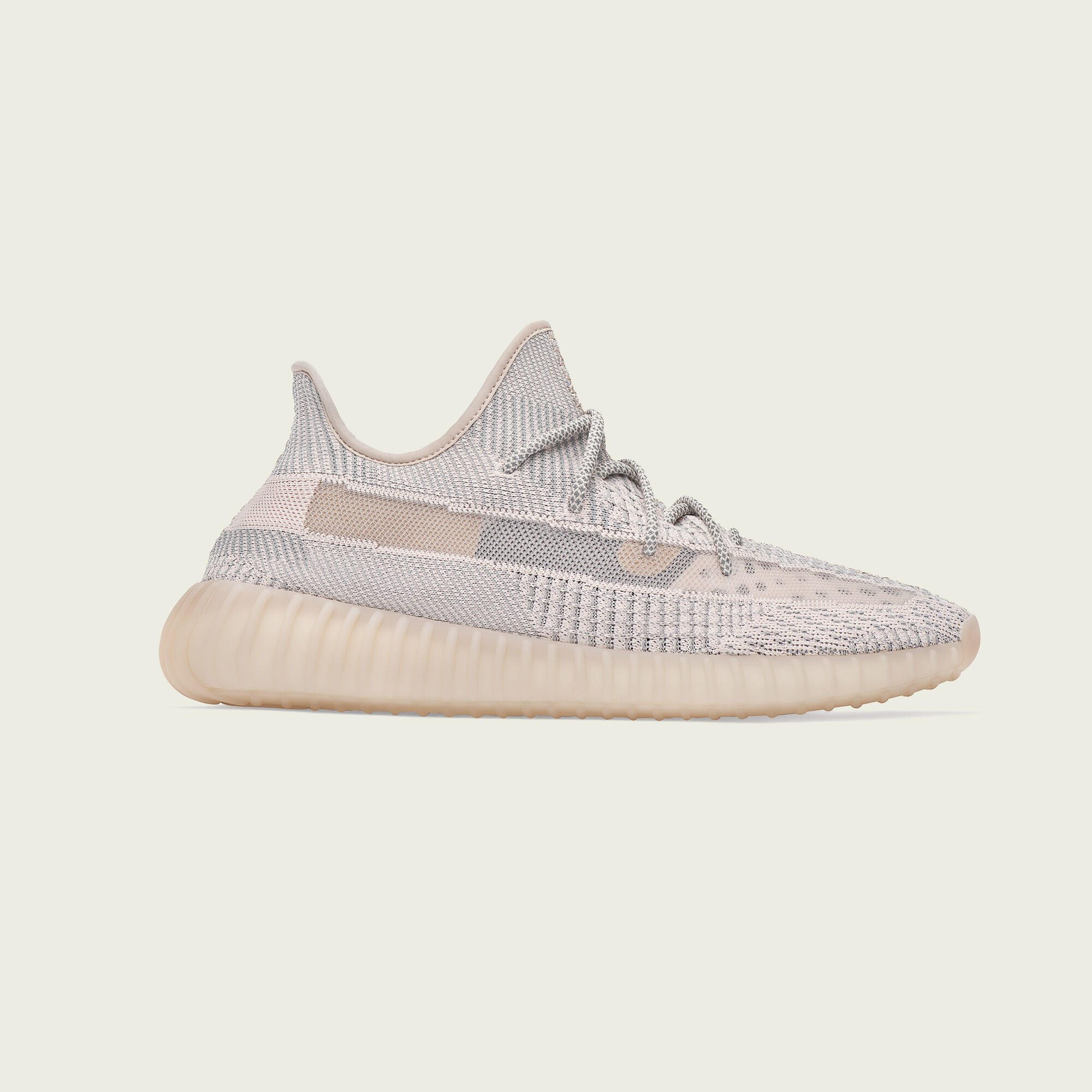 adidas Yeezy Boost 350 V2 Synth (Non-Reflective) (FV5578)