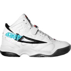 Sneaker 1BM00726-116