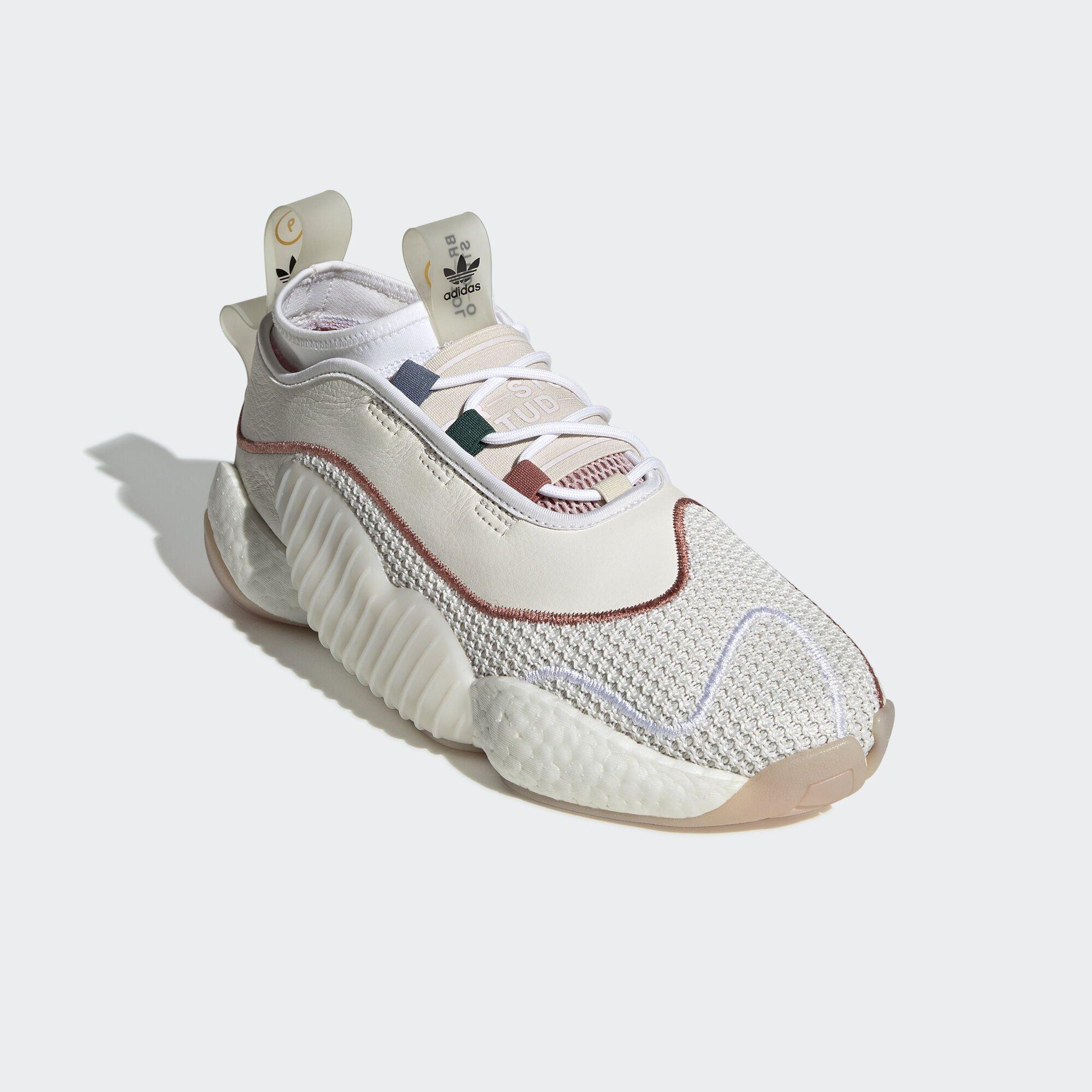 adidas Crazy BYW 2 Bristol Studios (G27891)