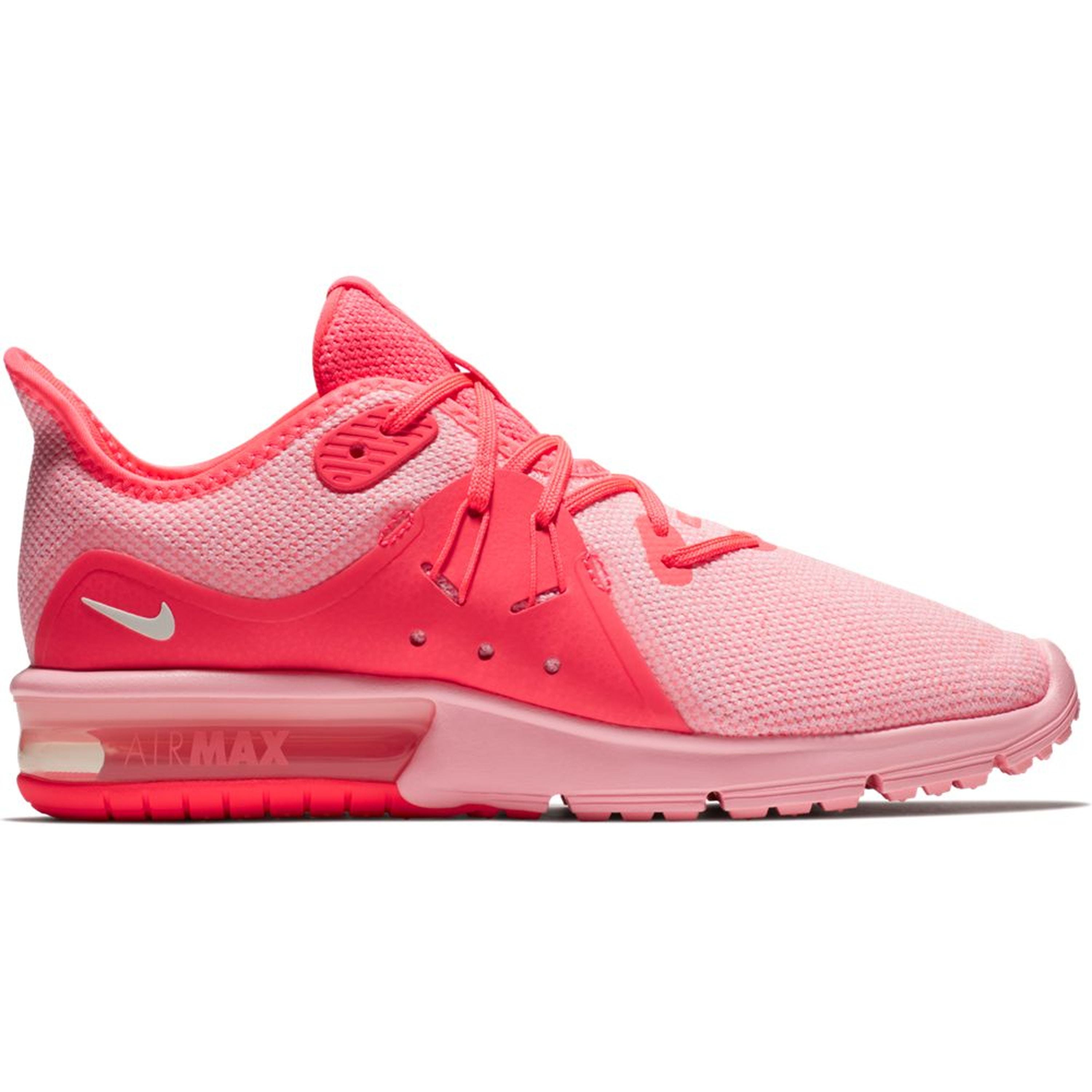 Air Max Sequent 3 Hot Punch (W)