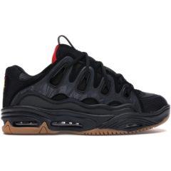 Sneaker 11412745