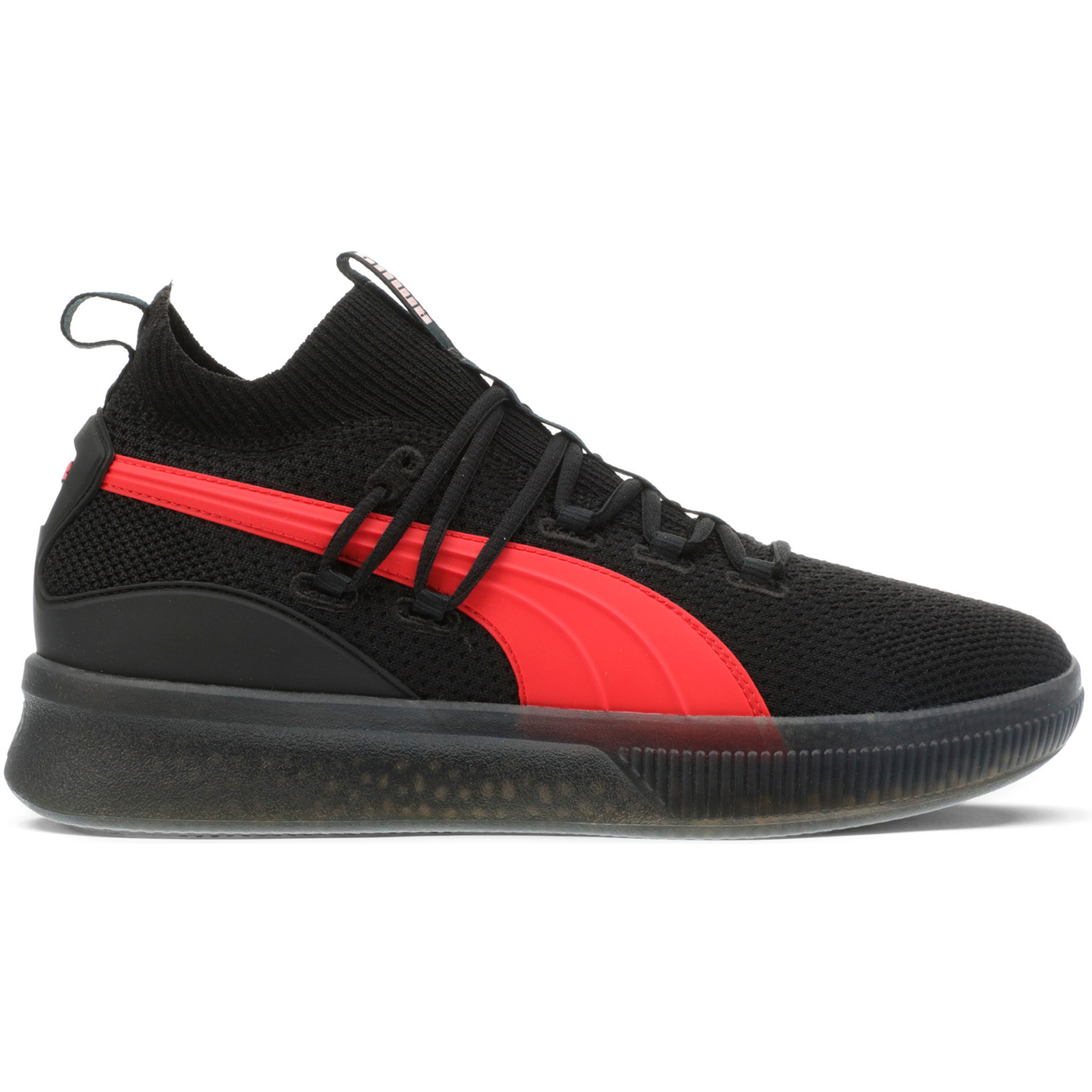 Puma Clyde Court City Pack Chicago Bulls (191712-03)