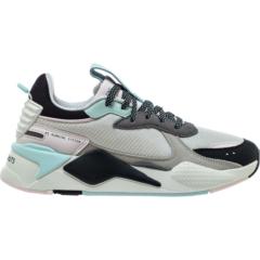 Sneaker 371297-01
