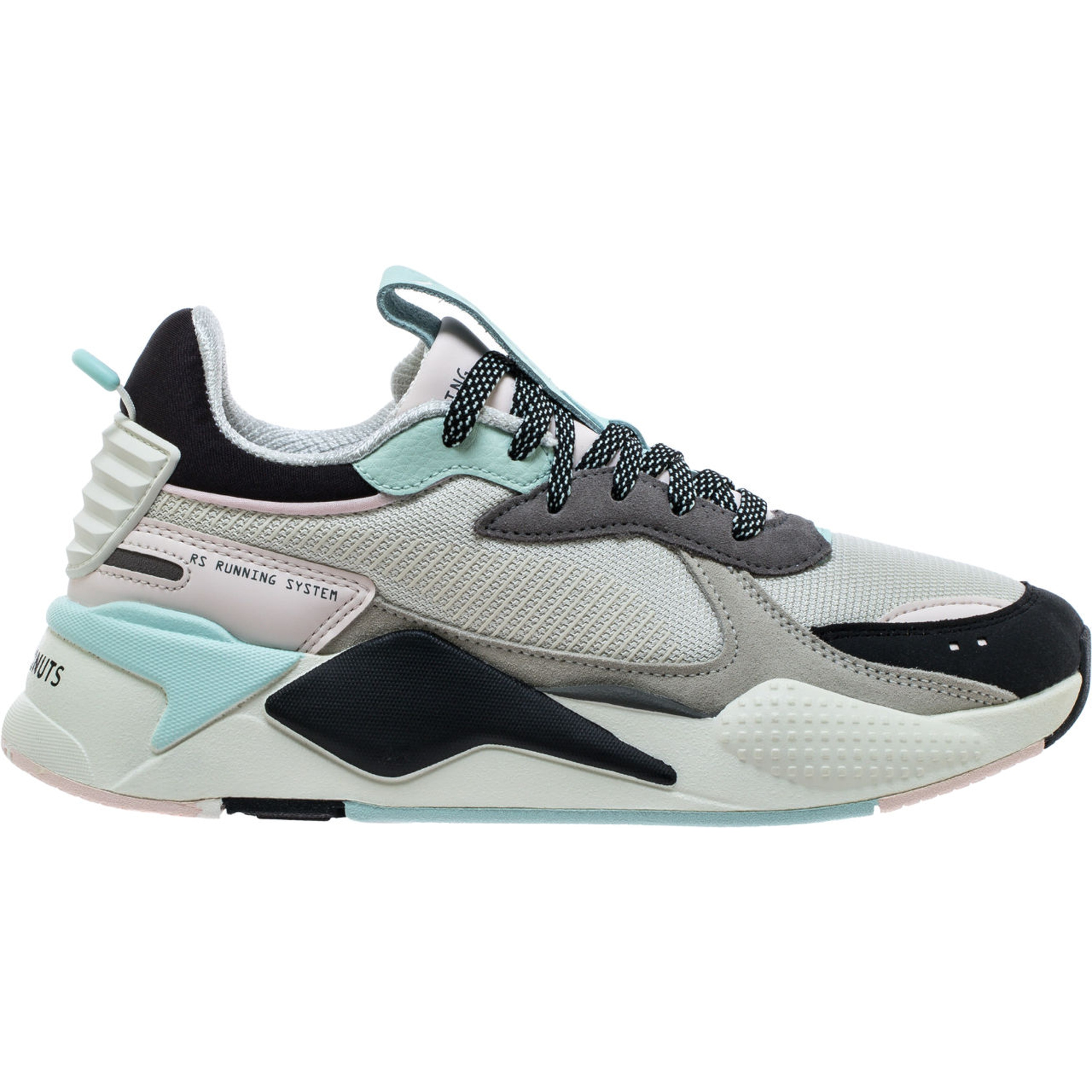 Puma RS-X Shoe Palace Falling Coconuts (371297-01)