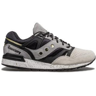 Saucony Grid SD Originators Sneakershouts Portuguese Gold