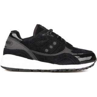 Saucony Shadow 6000 Offspring Stealth