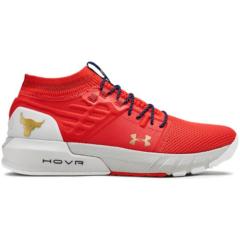 Sneaker 3022024-604