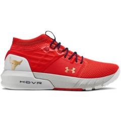 Sneaker 3022704-604