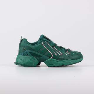 adidas-eqt-gazelle-sneakers-dames-groen_41155