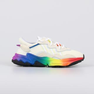 adidas-ozweege-pride-sneakers-wit_39287