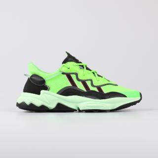 adidas-ozweego-sneakers-groen_40372