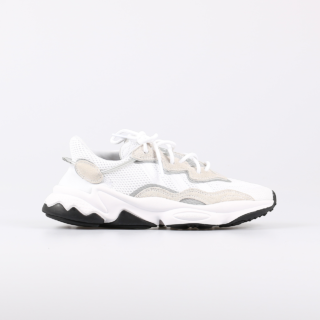 adidas-ozweego-sneakers-wit_41300