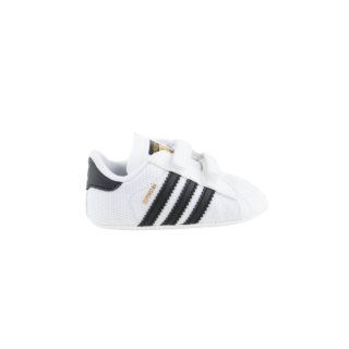 adidas-superstar-crib-sneakers-baby-wit_25037