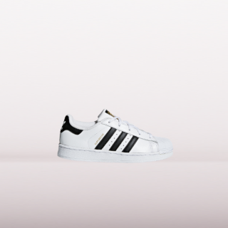 adidas-superstar-foundation-sneakers-kids-wit_24991