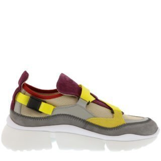 chloe-203001455-sneakers-chc19u190-multicolor-z19-02
