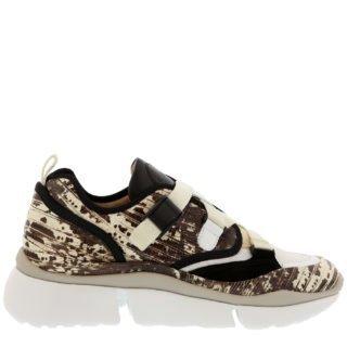 chloe-203001469-sneakers-sonnie-beige-bruin-w19-02
