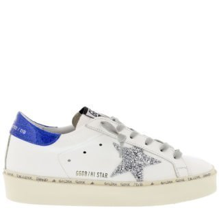 golden-goose-203001416-sneakers-g34ws945-b3-wit-z19-05_3_