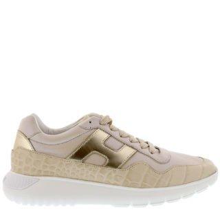 hogan-203001487-sneakers-hxw3710ap21-beige-z19-02