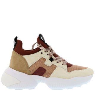 hogan-203001561-sneakers-h487-bruin-w19-02