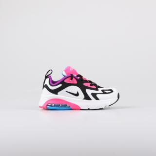 nike-air-max-200-ps-sneakers-kids-wit_40862
