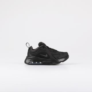 nike-air-max-200-ps-sneakers-kids-zwart-multicolour_40891