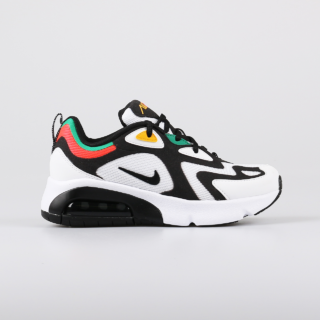 nike-air-max-200-sneakers-heren-wit-multicolour_40871