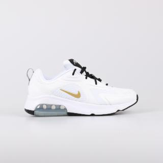 nike-air-max-200-sneakers-heren-wit-multicolour_41624