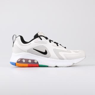nike-air-max-200-sneakers-heren-zwart-multicolour_40637