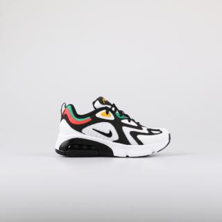 nike-air-max-200-sneakers-junior-wit-multicolour_40887