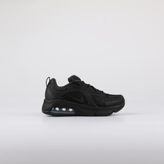nike-air-max-200-sneakers-junior-zwart-multicolour_40883