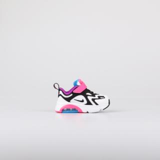 nike-air-max-200-td-sneakers-infants-wit_40866