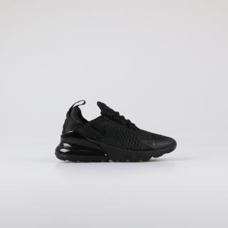 nike-air-max-270-bg-sneakers-junior-zwart-multicolour_40271
