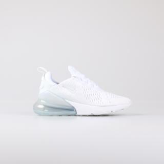 nike-air-max-270-gs-sneakers-junior-wit_40629