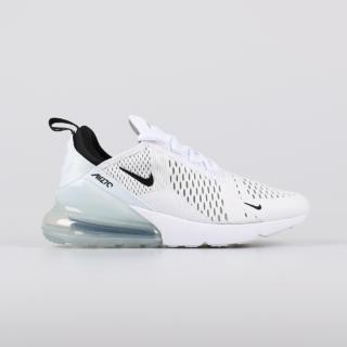 nike-air-max-270-sneakers-heren-wit_36403