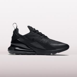 nike-air-max-270-sneakers-heren-zwart_31637