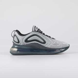 nike-air-max-720-sneakers-heren-donkergrijs-grafiet_40149