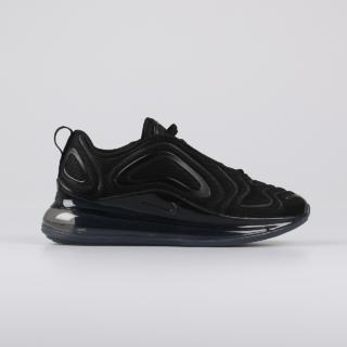 nike-air-max-720-sneakers-heren-zwart-multicolour_36847