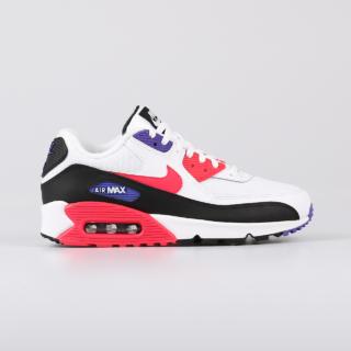 nike-air-max-90-essential-sneakers-heren-wit_40145