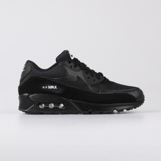 nike-air-max-90-essential-sneakers-heren-zwart_40633