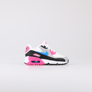 nike-air-max-90-ltr-ps-sneakers-kids-wit_40376