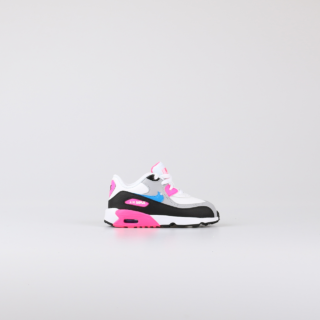 nike-air-max-90-ltr-td-sneakers-infants-wit_40616