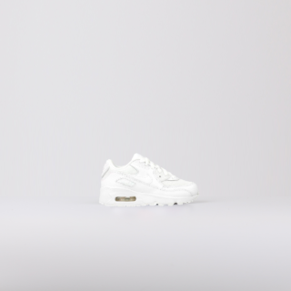 nike-air-max-90-mesh-ps-sneakers-wit_24689