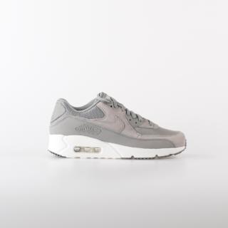 nike-air-max-90-ultra-2-0-ltr-sneakers-heren-grijs_28488
