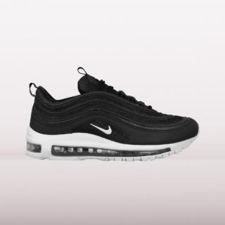 nike-air-max-97-sneakers-heren-zwart_2377