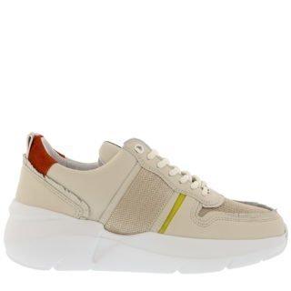 nubikk-210101260-sneakers-lucy-fringe-beige-leather-z19-0505_3__1