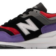 New Balance 997 US997MK