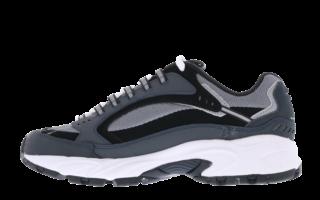 D'Lites Retro Sneaker Blauw