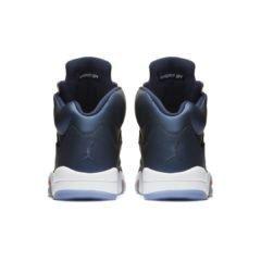 Air Jordan 5 136027-416