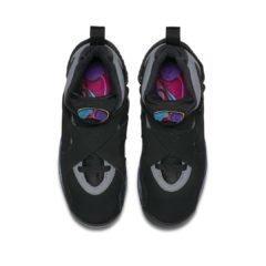 Air Jordan 8 305368-025