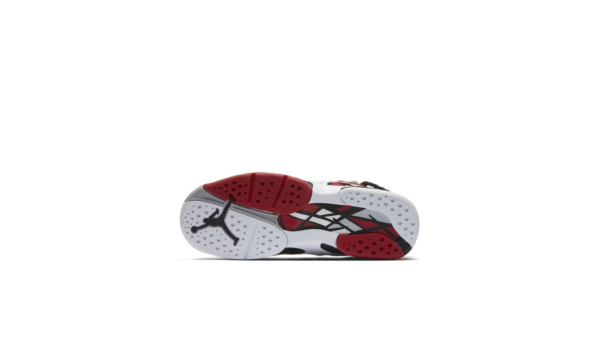 Jordan 8 Retro Alternate (GS) (305368-104)